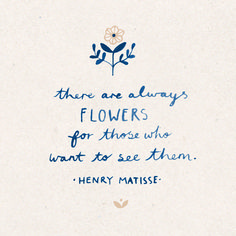 Girlscout // Matisse // scoutshonour.co.uk