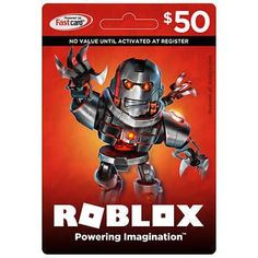 The Roblox Robux hack gives you the ability to generate unlimited Robux and TIX. So better use the Roblox Robux cheats , Click the link bellow Games Roblox, Roblox Roblox, Roblox Codes, Play Roblox, Get Gift Cards, Itunes Gift Cards, Roblox Generator, Roblox Gifts, Free Avatars