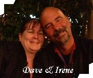 Dave Irene just at the start of our adventure Middlesbrough, Irene, Adventure, Big, Adventure Movies, Adventure Books, Middlesbrough F.c.