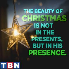 Christmas Greetings, Savior, Festive, Presents, Facebook, Christmas Ornaments, Holiday Decor, Artwork, Photos