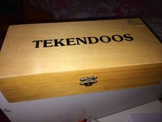 Tekendoos heb m nog steeds! Good Old Times, The Good Old Days, Childhood Toys, My Childhood Memories, Radios, History Icon, Retro Pictures, 90s Kids, Old Tv