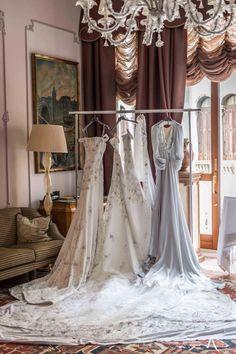 Wedding dress, wedding, embroidery, grey dress, wedding grey dress, wedding photography