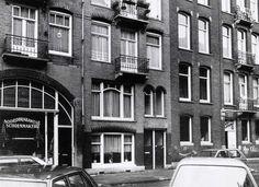 Geheugen van Oost - Tilanusstraat 79