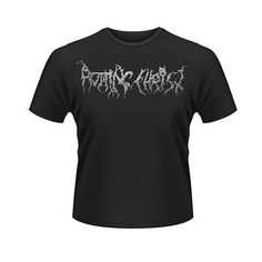 Tricou Opeth: Crush Your Enemies Rotting Christ, Crush Your Enemies, Metal Shirts, Metalhead, Mens Tops, How To Wear, T Shirt, Fashion, Unitards