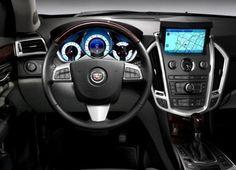 2013-Cadillac-SRX-Cadillac-User-Experience