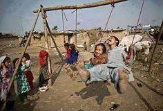 http://samargabr.blogspot.com/2014/02/blog-post_9101.html كَـلِمَـاتُ  : ما أقبح الفقر وما أجمل الفقراء !!