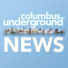 The 2013 Columbus Festival Season « Columbus Underground Weekend Vacations, Vacation Ideas, Moving Hacks, The Buckeye State, Event Planning Business, Nursing Jobs, Local Attractions, Community Events