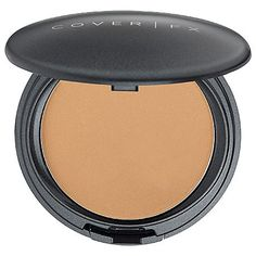 COVER FX Pressed Mineral Foundation G 40 0.4 oz -- You can get more details by clicking on the image.