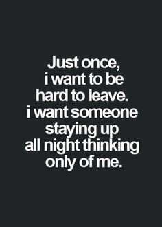 58 Relationship Quotes - Quotes About Relationships - .- 58 Beziehungszitate – Zitate über Beziehungen – …- … 58 relationship quotes – quotes about relationships – …- 58 relationship quotes – quotes about relationships – - Good Life Quotes, Mood Quotes, Success Quotes, Quotes Quotes, Love Hurts Quotes, Sad Fat Quotes, Quotes For Me, Mood Swings Quotes, Wisdom Quotes