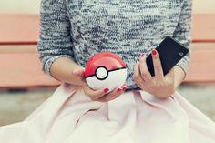 Unique Marketing Strategies Inspired by Pokemon Go