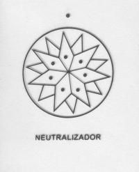 HEBREW pêndulo. (Saiba mais) - CONEXÃO UNIVERSAL