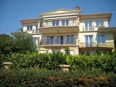 villa, luxury villa, villa exterior, house exterior, villa design, exterior design