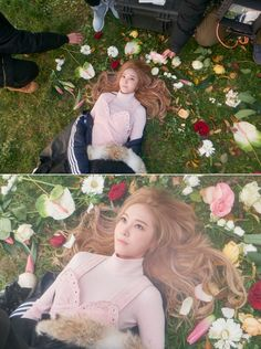 http://fy-jessicajung.tumblr.com/tagged/wonderland/page/3