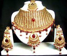 Best stone jewellery