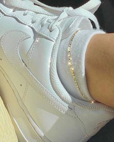Uploaded by Find images and videos about white, aesthetic and shoes on We Heart It - the app to get lost in what you love. Aesthetic Shoes, White Aesthetic, Aesthetic Clothes, Aesthetic Light, Aesthetic Grunge, Urban Aesthetic, Cute Shoes, Me Too Shoes, Women's Shoes