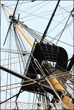 Modelling Ships in Blender: A guide I've been interested in the age of sail my whole life – pirates, galleons, the East India Company, but the ships are the stars of the show. Many are …
