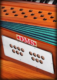 DMS - Delhi Musical Stores - Indian Musical Instruments Since 1970 - Harmonium - Tabla - Sitar Specialists!DMS - Delhi Musical Stores - Indian Musical Instruments Since 1970 - Harmonium - Tabla - Sitar Specialists!DMS - Delhi Musical Stores - Indian Musical Instruments Since 1970 - Harmonium - Tabla - Sitar Specialists!DMS - Delhi Musical Stores - Indian Musical Instruments Since 1970 - Harmonium - Tabla - Sitar Specialists!