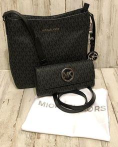 Die 11 besten Bilder von Michael Kors Taschen Bags   Michael