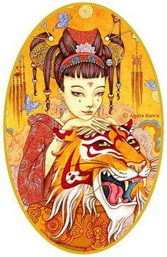 Shen Qifeng (谐 铎), erudito chino