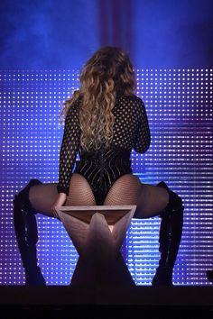 Beyoncé 2015 Budweiser Made in America Festival at Benjamin Franklin Parkway on September 5, 2015 in Philadelphia, Pennsylvania.
