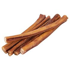 1000 ideas about bully sticks for dogs on pinterest bully sticks pig ears for dogs and for dogs. Black Bedroom Furniture Sets. Home Design Ideas