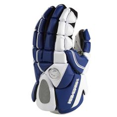 Maverik Mission Gloves | Madlax