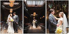B-And-A-Warehouse-Wedding-Birmingham-Photographer-Rebecca-Long_023