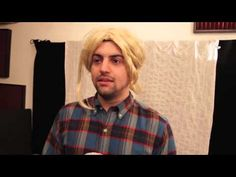 ▶ FROZEN Medley performed by Scott Hoying, Mitch Grassi and Kirstie Maldonado - YouTube
