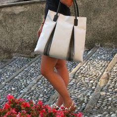 Borsa da donna Skirt | MariadeleMilano