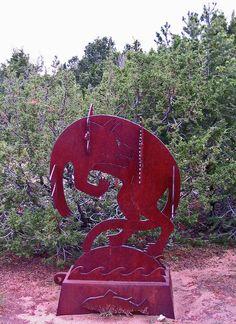 Santa Fe - Santa Fe, United States Travel Blog