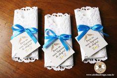 Design De Convite De Casamento | Abelha Design - Convites de casamento