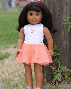 Is this outfit Fabulous? Or is it a Fail? Click link in bio to vote! #joy2everygirl #agig #lgyoungtalent #igyoungtalent #famousdolls #noedit #nofilter #straightfromthecamera #lookjamie #lookcassandra