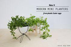 DIY-mini-bullet-plan