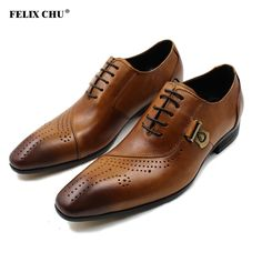 =>>CheapFELIX CHU 2016 New Fashion Italian Designer Black Brown Full Grain Genuine Leather Lace Men Dress Shoes Casual Flat Shoes 188-89FELIX CHU 2016 New Fashion Italian Designer Black Brown Full Grain Genuine Leather Lace Men Dress Shoes Casual Flat Shoes 188-89Smart Deals for...Cleck Hot Deals >>> http://id497815023.cloudns.hopto.me/32715152506.html images