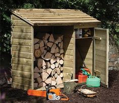 Buy a Forest Log and Tool Store securely at GardenSite for only £194.99. We offer fast UK delivery, cheap prices and our 5-star service which is backed up by over 5000 reviews. We're open 7 days a week so shop online now or call 0121 355 7701 for free advice. BUY TODAY >>>