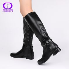 5bfb3f80524a0 10 Best Boots images