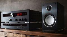 Audiophilen HiFi-Sound sowie große Leistungsreserven kombiniert mit Flexibilität, dies verspricht Magnat Audio-Produkte GmbH für die neue Magnat M700 Series bestehend aus dem Stereo Vollverstärker Magnat MR 780 und dem CD-Player Magnat MCD 750.
