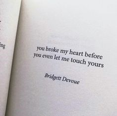 I hardly slept last night . Around 3.5 hours.  I love u shyam . Be nice to me . I live for u and aarav Visaghan !!! Muah . Book Qoutes, Poem Quotes, Words Quotes, Romantic Book Quotes, Sayings, Hurt Quotes, Strong Quotes, Positive Quotes, Meaningful Quotes