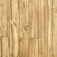 Tasmanian Blackwood flooring,,,,Mannington flooring