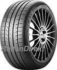 Pneus Hiver Bridgestone Blizzak Lm001e 205 55 R16 91 H Tourisme Hiver Products En 2019 Pneu Bmw Et Jantes Alu