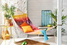 Fashionspray Marabu, 100 ml aubergine Shops, Hanging Chair, Floor Chair, Flooring, Furniture, Home Decor, Paint Run, Textiles, Tents