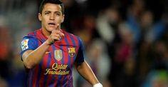 Liga - Le Barça à un souffle du Real