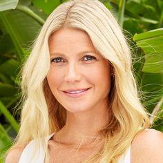 Gwyneth Paltrow shares her biggest beauty blunder