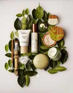 Hair Products Flatlay Cosmetics Ideas For 2019 Beauty Photography, Flat Lay Photography, Still Life Photography, Commercial Photography, Product Photography, Fashion Photography, Cosmetic Photography, Pattern Photography, Photography Ideas