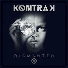 Kontra K Album Diamanten