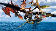 фотки как приручить дракона - Поиск в Google
