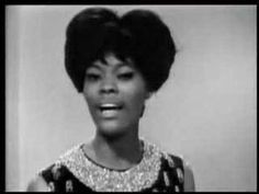 Walk On By- Dionne Warwick sings Bacharach/David. What a team they were. 1964.
