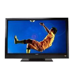 VIZIO E320VL 32-inch 720p LCD HDTV (Electronics)