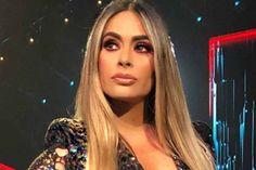 Galilea Montijo critica a integrante de CNCO y las fans arremeten en su contra