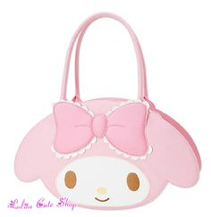 Dimension:46 X 27 X 12 cm, strap:28cm                    (18 X 10 X 4 inch, strap: 11 inches)  material:PVC Leather  weight:500g  * I will send out the item within 3 bussiness days. Please allow 2 - 3 weeks for this product to get to you, if the holiday is coming soon that might be take lo...